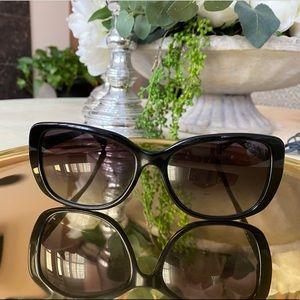 Ralph Lauren sunglasses in very good condition!